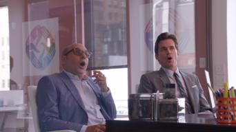 White Collar: Season 6: All's Fair
