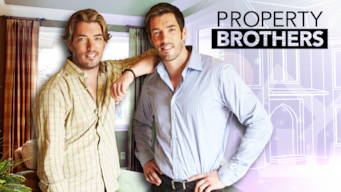 Property Brothers: Season 2