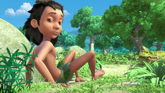 The Jungle Book: Season 2: La trahison