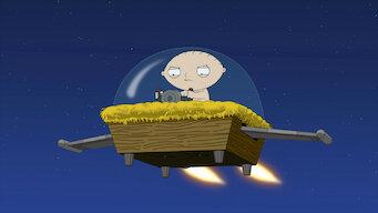Family Guy: Season 11: Jesus, Mary and Jospeh!