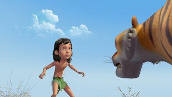The Jungle Book: Season 2: Mowgli the Thief