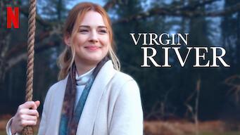 Virgin River (2019) - Netflix | Flixable