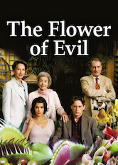 Search netflix The Flower of Evil