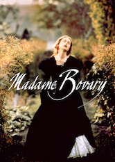 Search netflix Madame Bovary