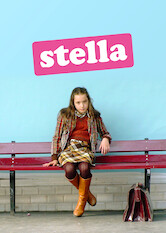 Search netflix Stella