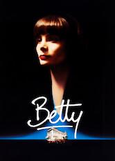 Search netflix Betty