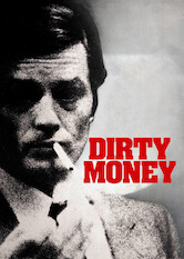 Search netflix Dirty Money