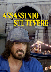 Search netflix Murder On The Tiber