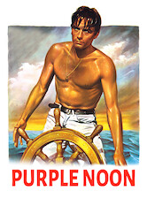Search netflix Purple Noon